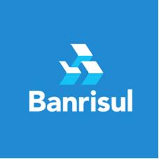Banrisul Escriturário - A Casa do Concurseiro 2014