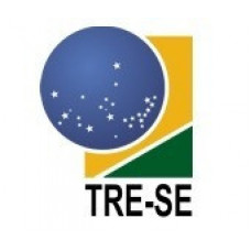 COMBO - DIREITO ELEITORAL E REGIMENTO INTERNO PARA O TRE/SE