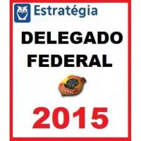 Delegado Federal (Polícia Federal)
