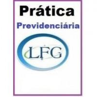 Prática Previdenciária - LFG - 2014-2015
